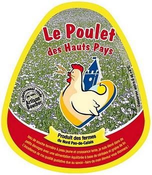 poulet-hauts-pays